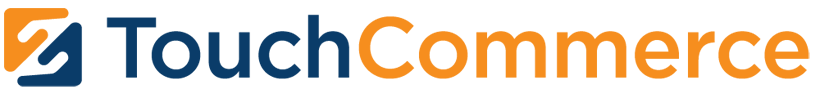 TouchCommerce Logo