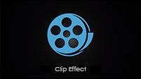 Clip Effect