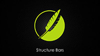 Structure Bars