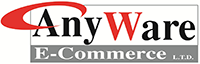 AnyWare E-Commerce Ltd. Logo