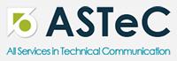 ASTec