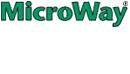 Microway