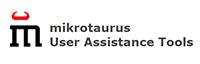 mikrotaurus Software GmbH
