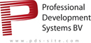 Professional Development Systems