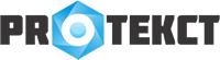 Protext Logo