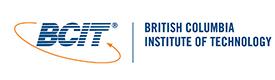 British Columbia Institute of Technology Logo