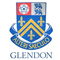 Glendon College Logo