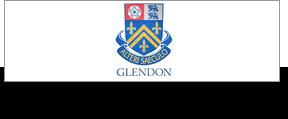 Glendon College Logo