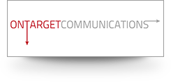 OnStart Communications Logo