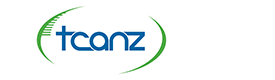 New Zealand Technical Writers Association logo