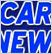 Carolina News Wire