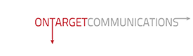 OnTarget Communications logo