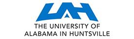 university of alabama writing center