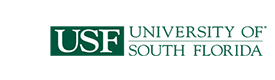 University of South Florida Partners logo