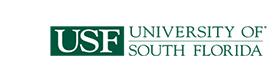 University of South Florida Partners Logo