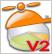 Feedback Server V2