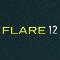 MadCap Flare Logo