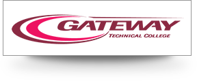 Gateway Technical College Logo