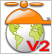MadCap Lingo V2