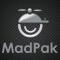 MadPak