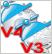 Mimic V3 and Capture V4