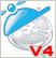 Mimic V4