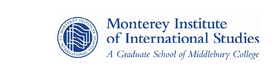 Monterey Institute of International Studies logo