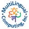MultiLingual Magazine