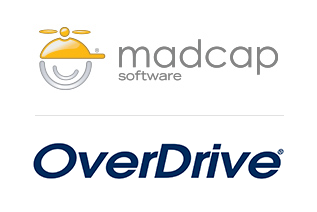 OverDrive and MadCap Flare