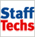 Staff Techs