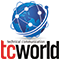 tcworld logo