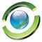 Tech Whirl Logo