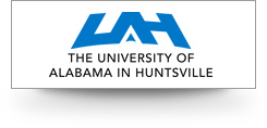 The Univesity of Alabama Logo