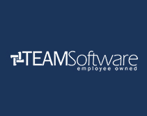 TeamSoftware Logo