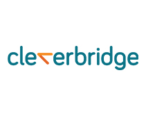 cleverbridge Logo