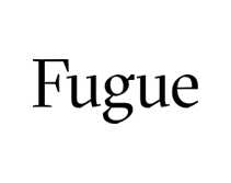 Fugue Logo