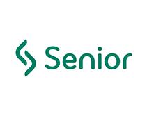 Senior Logo