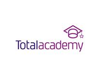 Totalacademy Logo