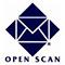 OpenScan