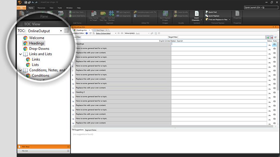 download easy lingo for windows 7 64 bit
