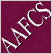 AAFCS Communities Portal