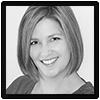photo of Allison Ellington, webinar presenter