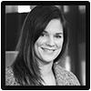photo of Lori Guillory, webinar presenter