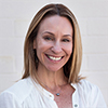 photo of Jennifer Morse, webinar presenter