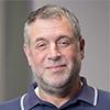 photo of Neil Perlin, webinar presenter